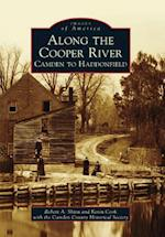 Along the Cooper River (Images of America)