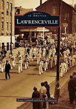 Lawrenceville (Images of America)