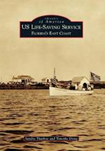 US Life-Saving Service af Sandra Thurlow