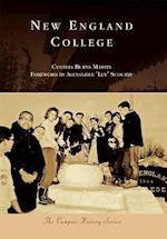 New England College