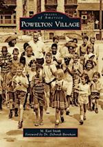 Powelton Village af M. Earl Smith