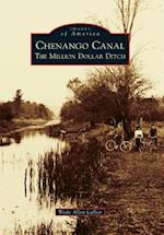 Chenango Canal (Images of America)