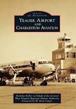 Yeager Airport and Charleston Aviation (Images of Aviation)