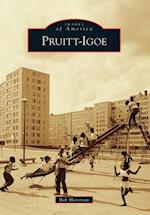 Pruitt-Igoe (Images of America)