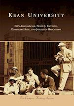 Kean University (Campus History)