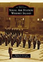 Naval Air Station Whidbey Island (Images of America)