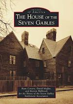 The House of the Seven Gables (Images of America)