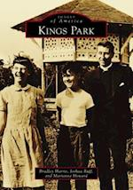 Kings Park (Images of America)