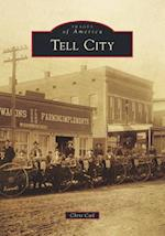 Tell City (Images of America)