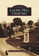 Laurel Hill Cemetery (Images of America)