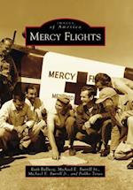 Mercy Flights (Images of America)