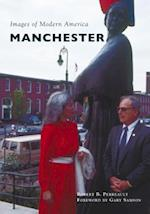 Manchester (Images of Modern America)