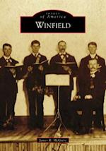 Winfield (Images of America)