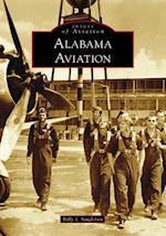 Alabama Aviation (Images of Aviation)