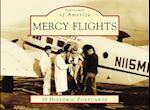 Mercy Flights (Postcards of America)