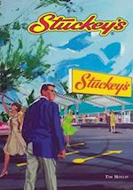 Stuckey's (Images of Modern America)