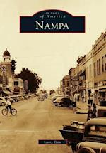 Nampa (Images of America)