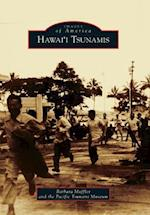 Hawai'i Tsunamis (Images of America)