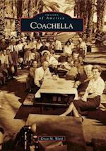 Coachella (Images of America)