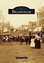 Bellingham (Images of America)