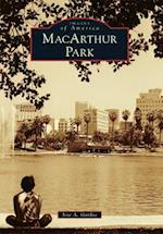 MacArthur Park (Images of America)