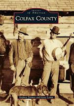 Colfax County af Stephen Zimmer