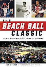 The Beach Ball Classic af Ian Guerin