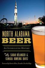 North Alabama Beer (American Palate)