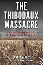 The Thibodaux Massacre (True Crime)