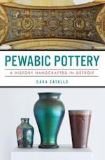 Pewabic Pottery (Landmarks)