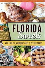 Florida Sweets (American Palate)