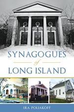 Synagogues of Long Island (Landmarks)