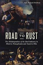 Road to Rust