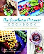 The Southern Harvest Cookbook (American Palate)
