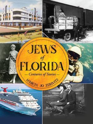 Jews of Florida
