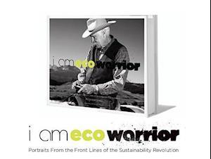 I Am Eco-Warrior