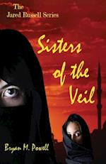 Sisters of the Veil
