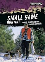 Small Game Hunting (Great Outdoors Sports Zone)
