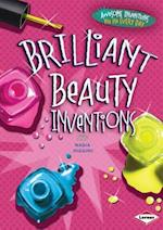 Brilliant Beauty Inventions (Awesome Inventions You Use Every Day)