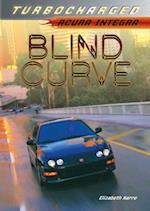 Blind Curve (Turbocharged)