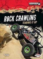 Rock Crawling af Patrick Hueller