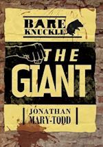 The Giant af Jonathan Mary-todd