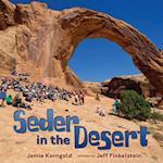 Seder in the Desert (Passover)