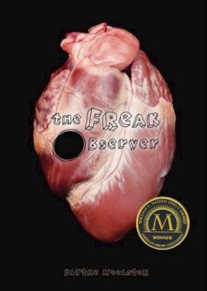 Freak Observer