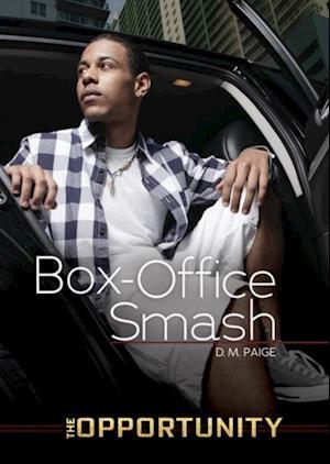 Box-Office Smash