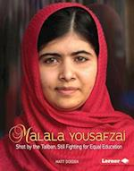Malala Yousafzai (Gateway Biographies)