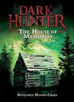 The House of Memories af Benjamin Hulme-cross
