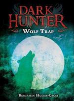Wolf Trap af Benjamin Hulme-cross