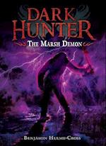 The Marsh Demon af Benjamin Hulme-cross