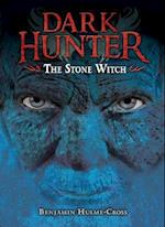 The Stone Witch af Benjamin Hulme-cross
